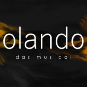 Bild Veranstaltung: Olando - Das Musical