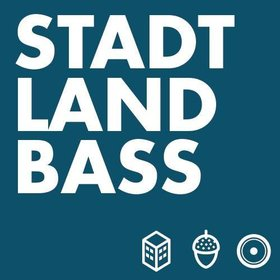 Bild: Stadt, Land, Bass