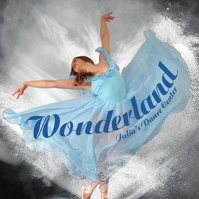 Bild Veranstaltung: Wonderland