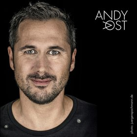 Image Event: Andy Ost