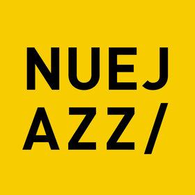 Bild Veranstaltung: NUEJAZZ - Internationales Jazzfestival Nürnberg