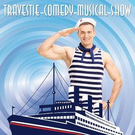 Image: Show Ahoi
