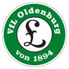 Bild Veranstaltung: VfL Oldenburg