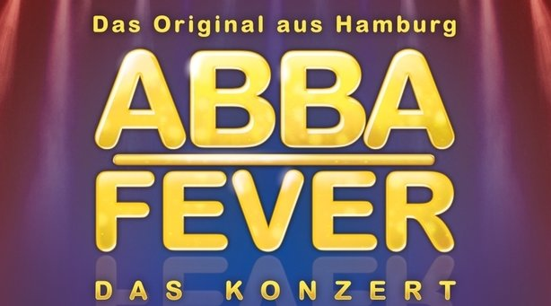 Bild: Abbafever meets Nightfever - das beste von Abba und die größten Discohits der 70er und 80 er