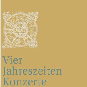 Image Event: Vier Jahreszeiten-Konzerte