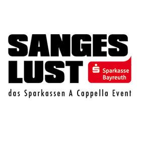 Bild Veranstaltung: Sangeslust - Das Sparkassen A Cappella Event