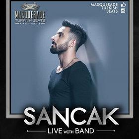 Bild Veranstaltung: Sancak