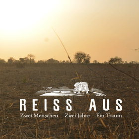 Image Event: Reiss Aus