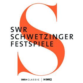 Bild Veranstaltung: Schwetzinger SWR Festspiele