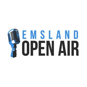 Image Event: Emsland Open Air