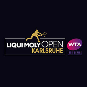 Image Event: LIQUI MOLY Open Karlsruhe