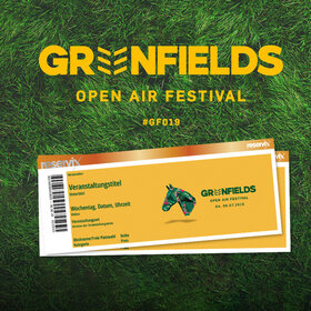 Image Event: Greenfields Open Air Festival