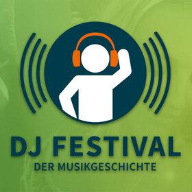 Image Event: DJ Festival