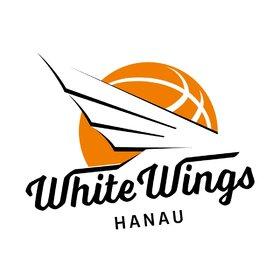 Image Event: White Wings Hanau