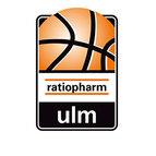 Bild Veranstaltung: ratiopharm Ulm