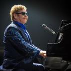 Bild Veranstaltung: Elton John