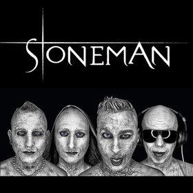 Bild: Stoneman