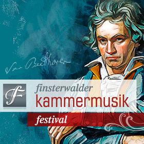 Bild Veranstaltung: Finsterwalder Kammermusik Festival