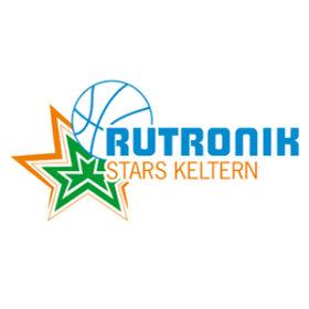 Bild Veranstaltung: Rutronik Stars Keltern
