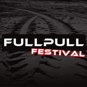 Bild Veranstaltung: FullPull Festival