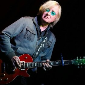 Image Event: Savoy Brown