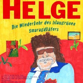 Image: Helge Schneider