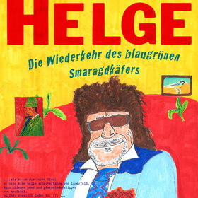 Image Event: Helge Schneider