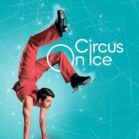 Image Event: Circus On Ice