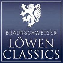 Bild: Löwen Classics