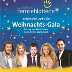 Bild Veranstaltung: Weihnachts-Gala 2015