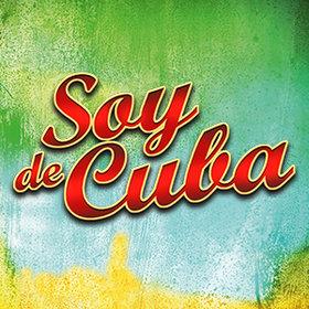 Bild Veranstaltung: Soy de Cuba