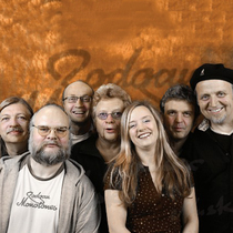 Bild Veranstaltung Rodgau Monotones