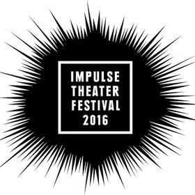 Bild: Impulse Theater Festival 2016