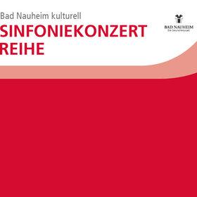 Bild Veranstaltung: Kammerphilharmonie Bad Nauheim