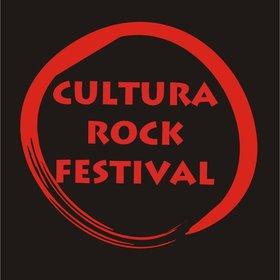 Image: Cultura Rock Festival