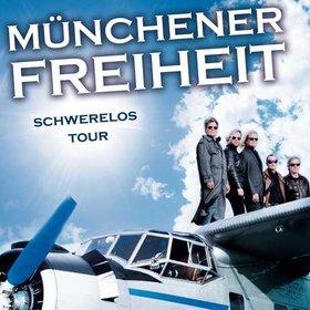 Bild Veranstaltung: Münchener Freiheit