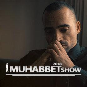 Bild Veranstaltung: Muhabbet