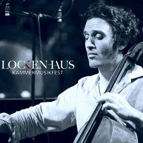Bild Veranstaltung: Kammermusikfest Lockenhaus