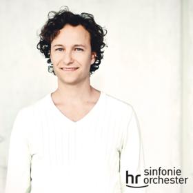 Image: hr-Sinfoniekonzert | Helmchen spielt Schumann