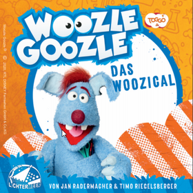 Image Event: Woozle Goozle