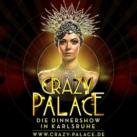 Image Event: Crazy Palace