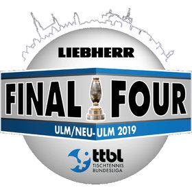 Bild Veranstaltung: Liebherr Pokal-Finale 2018/19