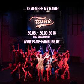 Bild Veranstaltung: Fame - Das Musical