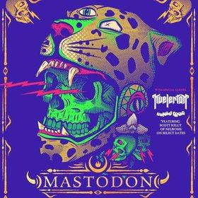 Bild Veranstaltung: Mastodon