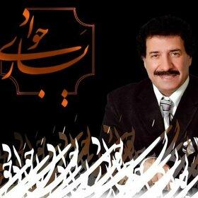 Image: Javad Yasari