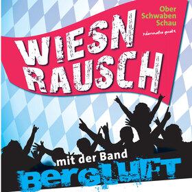Image: WiesnRausch in Ravensburg