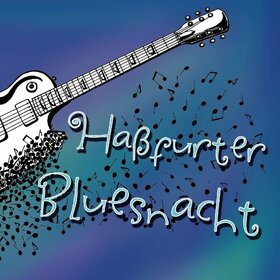 Image: Haßfurter Bluesnacht