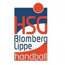 Bild Veranstaltung HSG Blomberg-Lippe