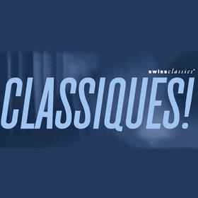 Bild Veranstaltung: Classiques!