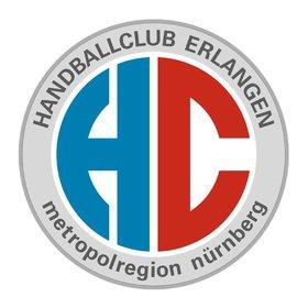 Image Event: HC Erlangen